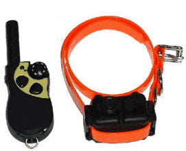 SportDog Field Trainer Standard (SD-400): New Item #: SD-425 - Sporting Dog Mart