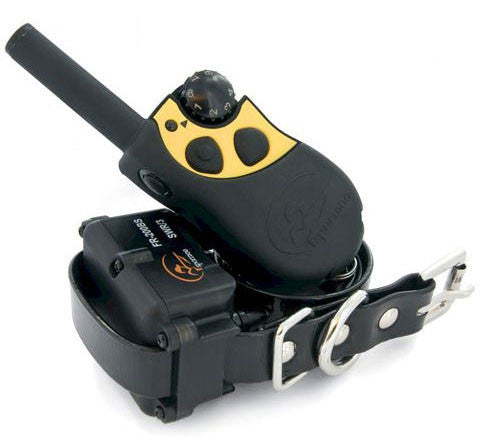 SportDog Field Trainer Stubborn (SD-400S) - New Item #: SD-425S - Sporting Dog Mart