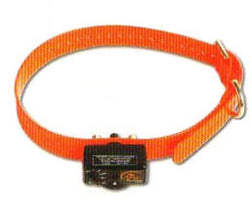 SportDog Bark Control Collar (SBC-6) - Sporting Dog Mart