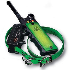 SportDog HoundHunter 3200 (SD-3200) - Sporting Dog Mart