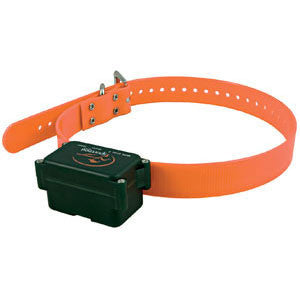 SportDog Extra Collar For Inground Fence (SDF-R) - Sporting Dog Mart