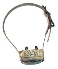 SportDog Wetland Hunter SD-2000 Add-A-Dog Collar (SDR-CH) - Sporting Dog Mart