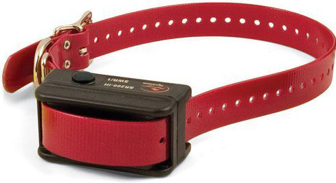 SportDog Hound Hunter Add-A-Dog Collar (SDR-H) - Sporting Dog Mart