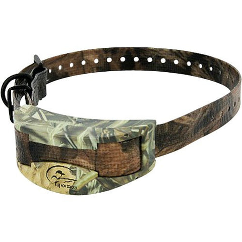 SportDog Add A Dog Collar (SDR-AW) - Sporting Dog Mart