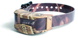 SportDOG Add-A-Dog® SDR-AC A-Series Camo Receiver - Sporting Dog Mart