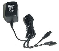 SportDOG SAC00-12650 Battery Charger - Sporting Dog Mart