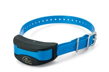 SportDog SDR-AH Add-a-Dog Collar - Sporting Dog Mart