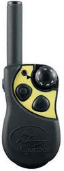 SportDog SDT00-10807 FT-100 (SD-400 Transmitter) - Sporting Dog Mart