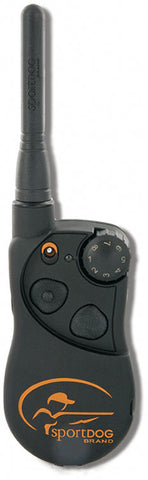 SportDOG SD-1825 Replacement Transmitter - Sporting Dog Mart