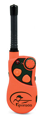 SportDog SDT00-11390 (SD-1850 Transmitter) - Sporting Dog Mart