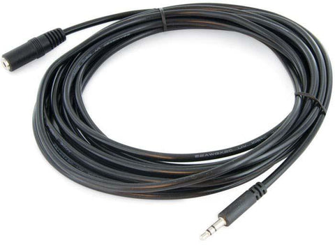 SportDOG SAC00-14354 Launcher 15 foot cable accessory - Peazz.com