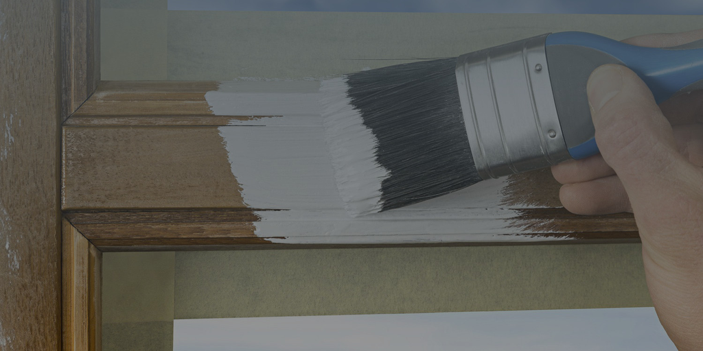 Painting Contractors: How Oil Bond Will Save You Money