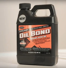 Oil Bond product image