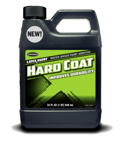 Hard Coat Featured This Old House Magazine September 2016