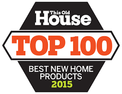 Latex Agent Oil Bond Named Top 100 This Old House Product