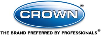 Crown, the brand for preferred professionals