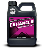 Enhancer - 1 Quart