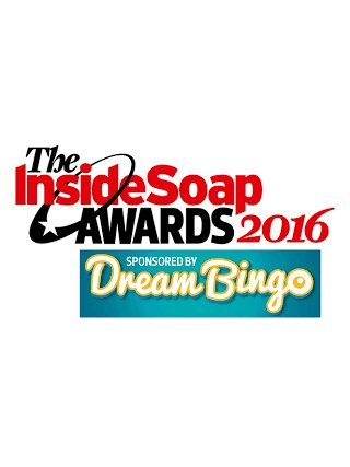 London Rebel | Press | Events | Inside Soap Awards 2016