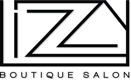 Lizzy Boutique Salon
