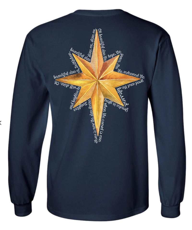 Star of Bethlehem - The Christmas Collection