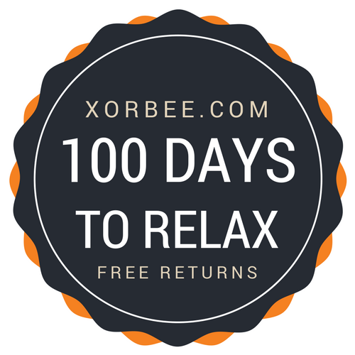 100 Day Trial