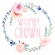 Whimsy Crown