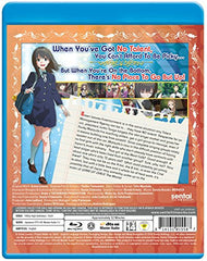 Wake Up, Girls! The Movie - Sentai Filmworks - anime - 2