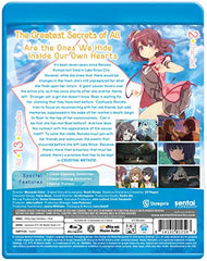 Celestial Method Complete Collection - Sentai Filmworks - anime - 7
