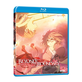 Beyond-the-Boundary-BD_compact_cropped.p