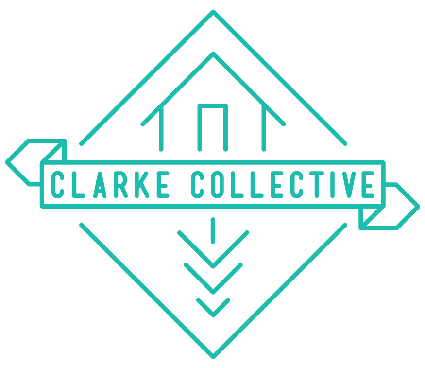 Clarke Collective