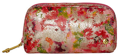 Chelsea Pink - Mini Pouch