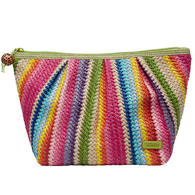 Nevis Laura Large Pouch