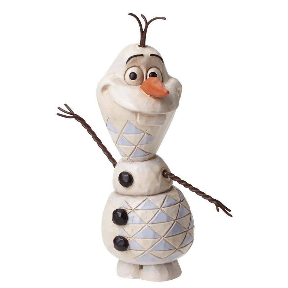 Olaf Mini Figurine
