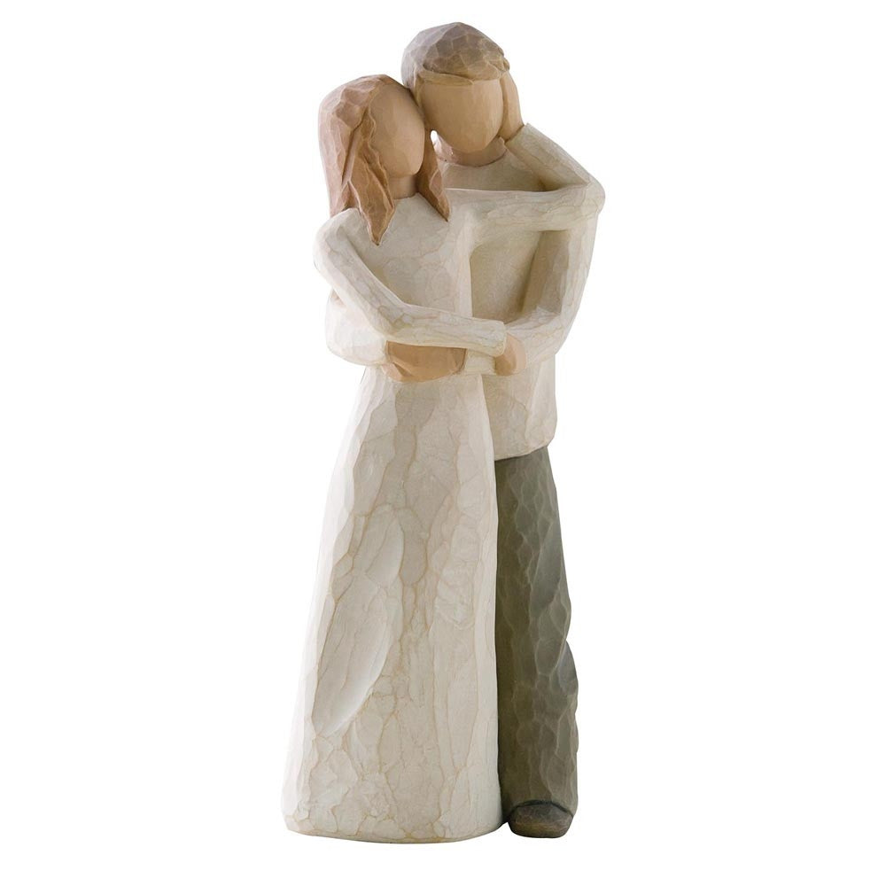 Together - Willow Tree Figurine