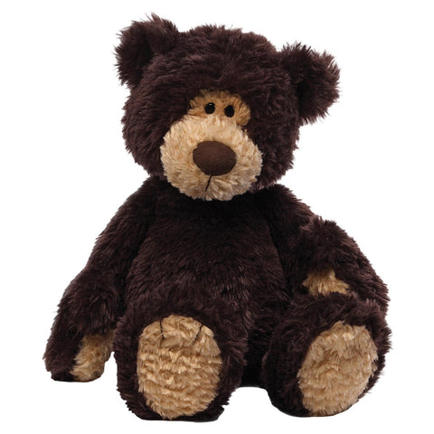 Babbs Bear by Gund