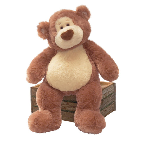 Alfie Bear Large by Gund