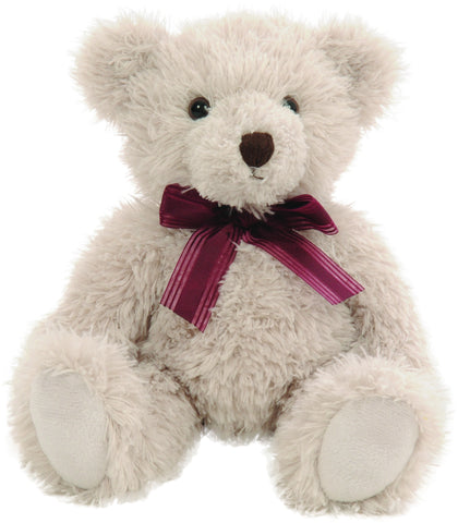 "11"" Harper Bear Collectible Medium Teddy from Suki"