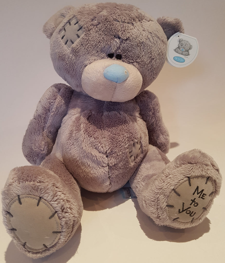 Me To You Tatty Teddy 12inch