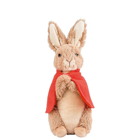 Beatrix Potter Plush Flopsy Rabbit (Large)
