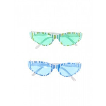 Teddy Mountain - Accessory - Sunglasses