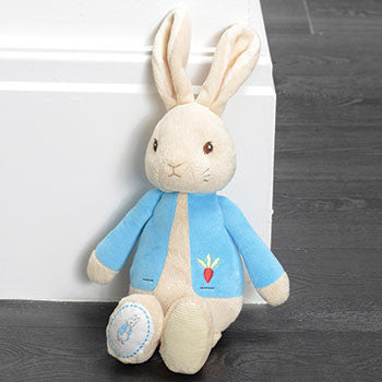New My First Peter - Beatrix Potter