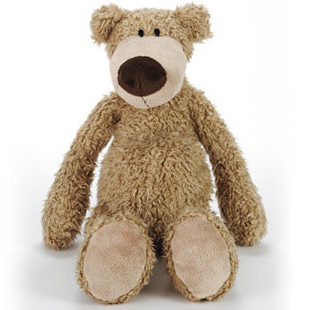 Dangle Bear Hamilton 58cm