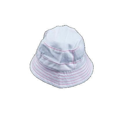 Teddy Mountain - Accessory - Sun Hat