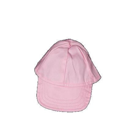 Teddy Mountain - Accessory - Pink Cap