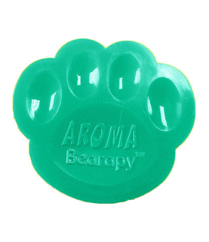 "AROMABearapy ""Baby Powder"""