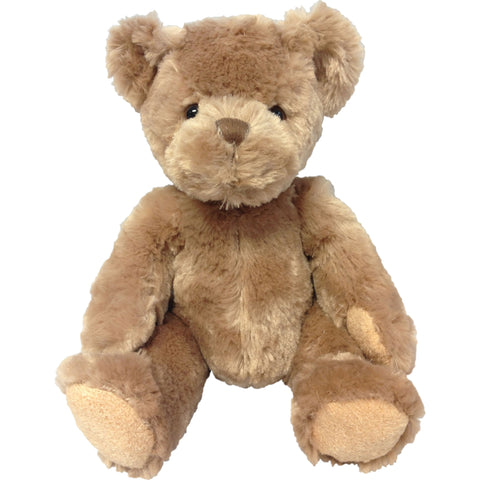 Chandler Bear Medium from Suki