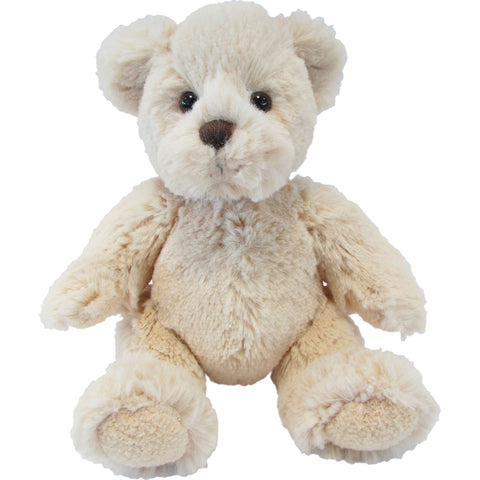 "7.5"" Bartley Bear - Small from Suki"