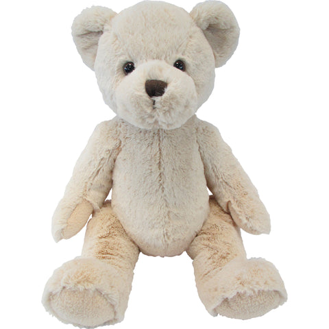 "15.5"" Bartley Bear Large from Suki"