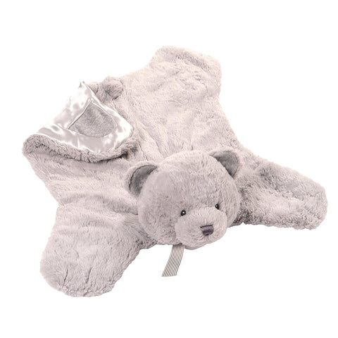 GUND Baby Grayson Comfy Cozy Plush Toy