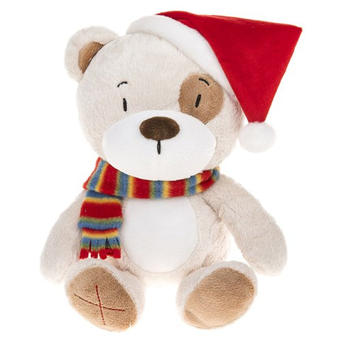 Toggles Xmas Ted Medium